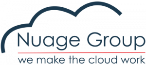 Nuage Group, We Make the Cloud Work. Salesforce Management and Admin Staffing Solutions