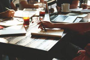 IT Scholarship from Nuage Group Houston Texas