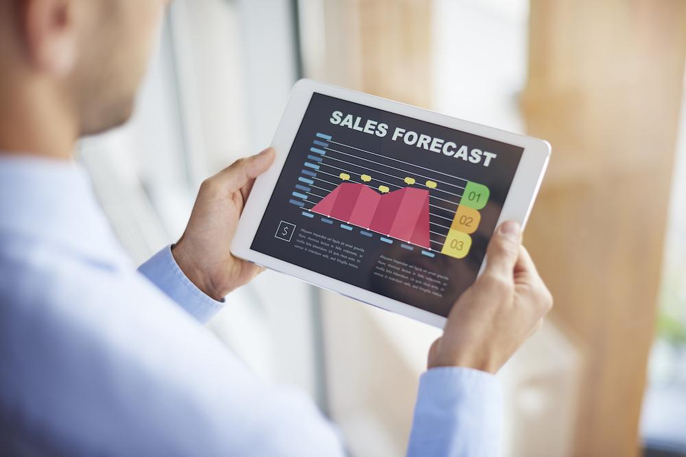 Sales Cloud vs Service Cloud - the nuage group - houston texas