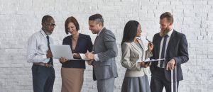 operating salesforce, help with salesforce, salesforce expert